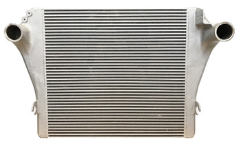 VOLVO/MACK Air Charge Cooler - Redline RL0103 Brand New