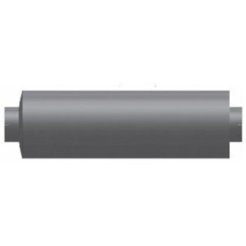M101451 or M66-6188 Paccar Muffler Stack Flex GPM-1045