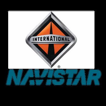 Navistar Exhaust Pipe Offset Under 2225725C1