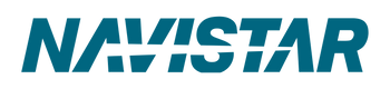 Navistar/International Turbo Pipe for ISB 4098345C2