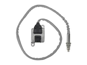 1889126 NOx Sensor for PACCAR S11126