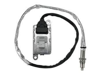 2897314 NOx Sensor for CUMMINS S11867
