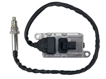 4307260 NOx Sensor for CUMMINS S11863