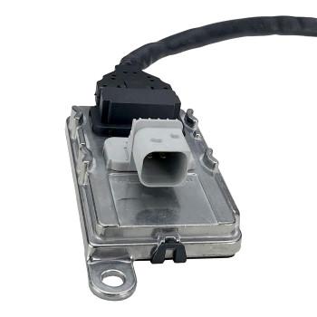 4326475 NOx Sensor for CUMMINS S11867