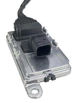 4326863 NOx Sensor for CUMMINS S11863