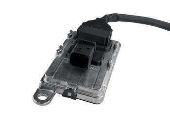 4326868 NOx Sensor for CUMMINS S11868