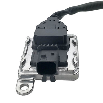 A0101531928 NOx Sensor for DETROIT DIESEL/MERCEDES-BENZ S11928