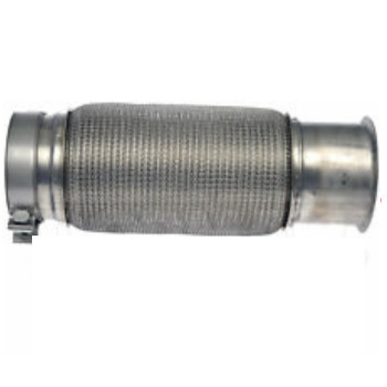 A04-26200-018 Bellows ALZ Turbo Flare for Freightliner FL-26200-018