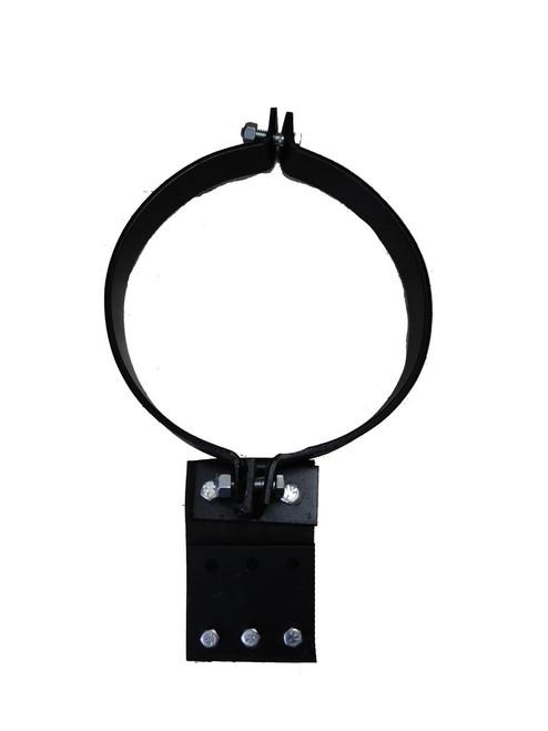 """QPM-8H 8"""" Heavy Duty Muffler Hanger QPM-8H"""