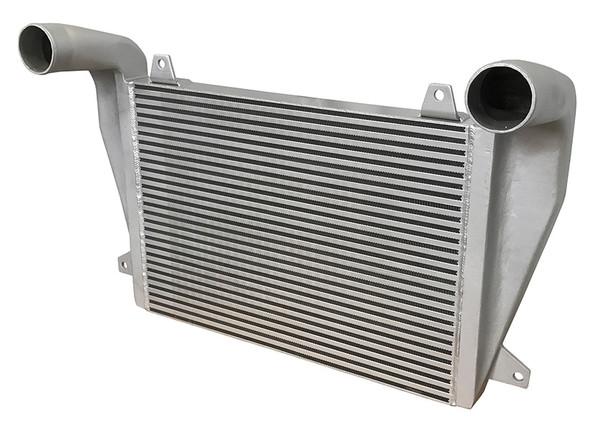 FREIGHTLINER/STERLING Air Charge Cooler - Redline RL0202