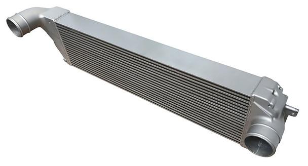 INTERNATIONAL Air Charge Cooler - Redline RL0407 Brand New