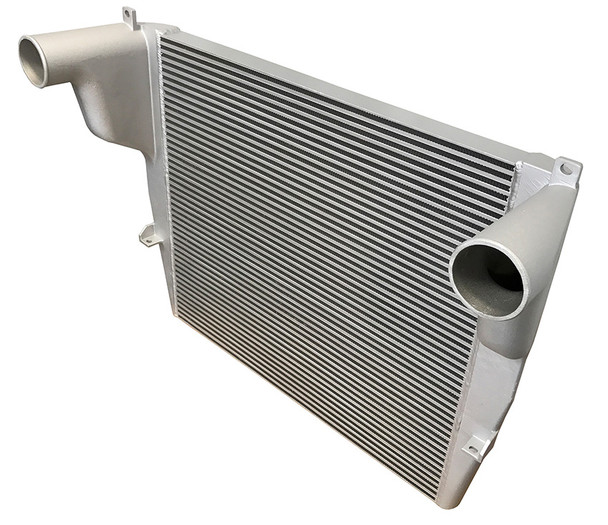 PETERBILT Air Charge Cooler - Redline RL0305 Brand New