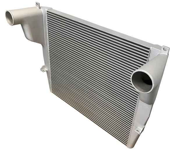 PETERBILT/KENWORTH Air Charge Cooler - Redline RL0301