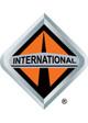 International/Navistar