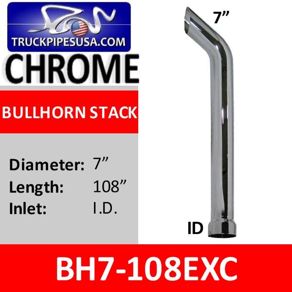 BH7-108EXC 7