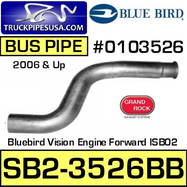 0103526-bluebird-vision-engine-forward-isb02-sb2-3526bb-exhaust-grand-rock-truckpipesusa.jpg