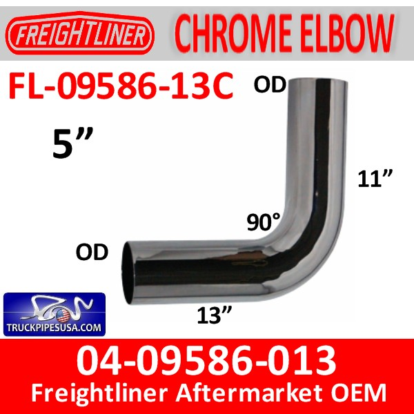 04-09586-013c-freightliner-flc-chrome-elbow-exhaust-fl-09586-013c-pipe-exhaust-5-inch-diameter-truck-pipes-usa.jpg