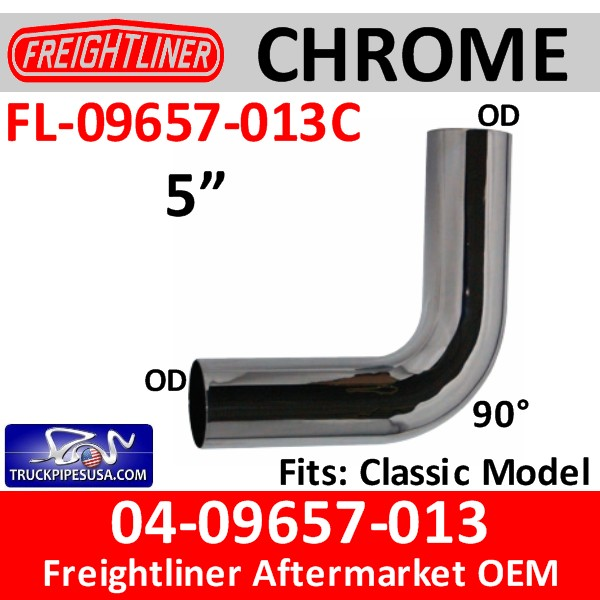 04-09657-013-freightliner-classic-model-chrome-exhaust-90-degree-elbow-pipe-fl-09657-013-pipe-exhaust-5-inch-diameter-truck-pipes-usa.jpg