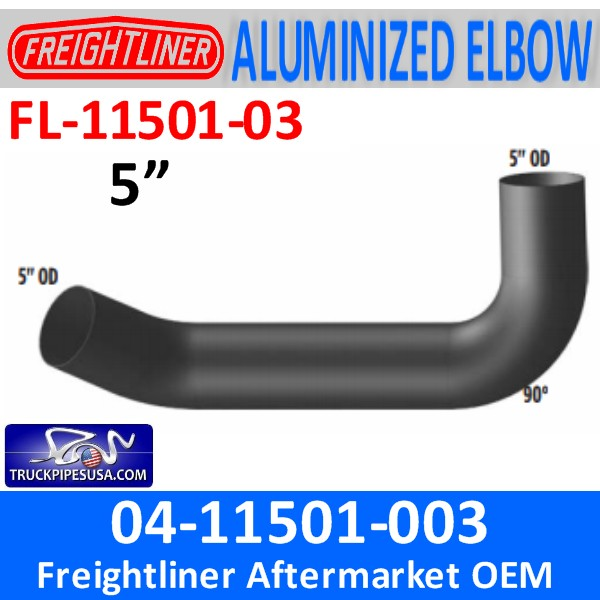04-11501-03-freightliner-flc-aluminized-elbow-exhaust-fl-11501-03-pipe-exhaust-5-inch-diameter-truck-pipes-usa.jpg