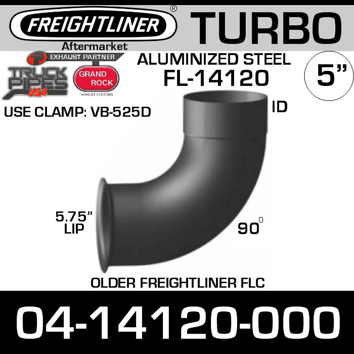 04-14120-000-freightliner-fld-model-exhaust-turbo-pipe.jpg