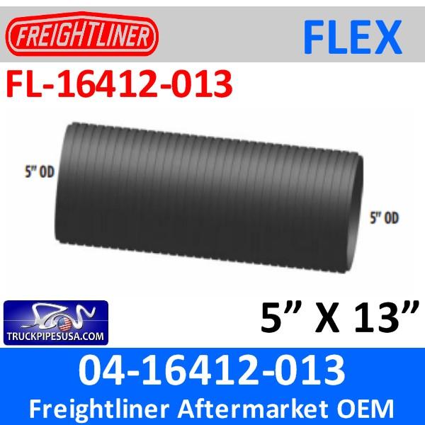 04-16412-013-freightliner-flc-aluminized-flex-exhaust-fl-16412-013-pipe-exhaust-5-inch-diameter-truck-pipes-usa.jpg
