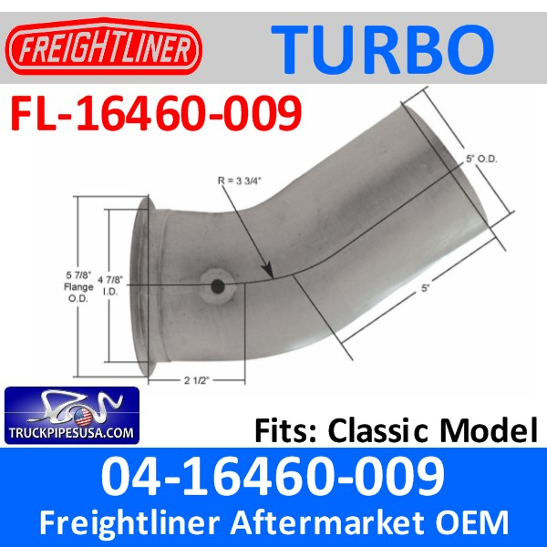 04-16460-009-freightliner-classic-model-exhaust-aluminized-turbo-elbow-pipe-fl-16460-009-pipe-exhaust-5-inch-diameter-truck-pipes-usa.jpg