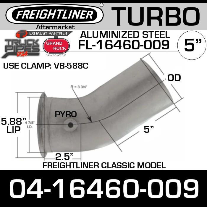 04-16460-009-freightliner-classic-model-exhaust-pipe.jpg