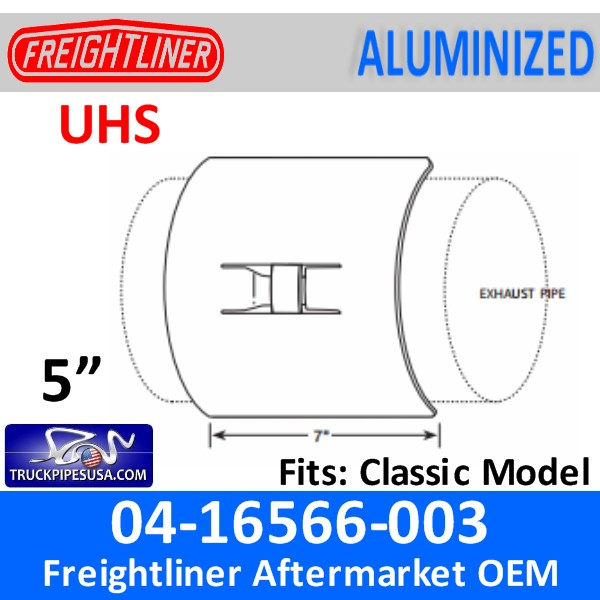 04-16566-003-freightliner-classic-model-shield-aluminized-exhaust-fl-16566-003-pipe-exhaust-5-inch-diameter-truck-pipes-usa.jpg