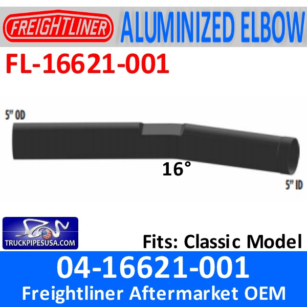 04-16621-001-freightliner-classic-model-exhaust-aluminized-elbow-pipe-fl-16621-001-pipe-exhaust-5-inch-diameter-truck-pipes-usa.jpg
