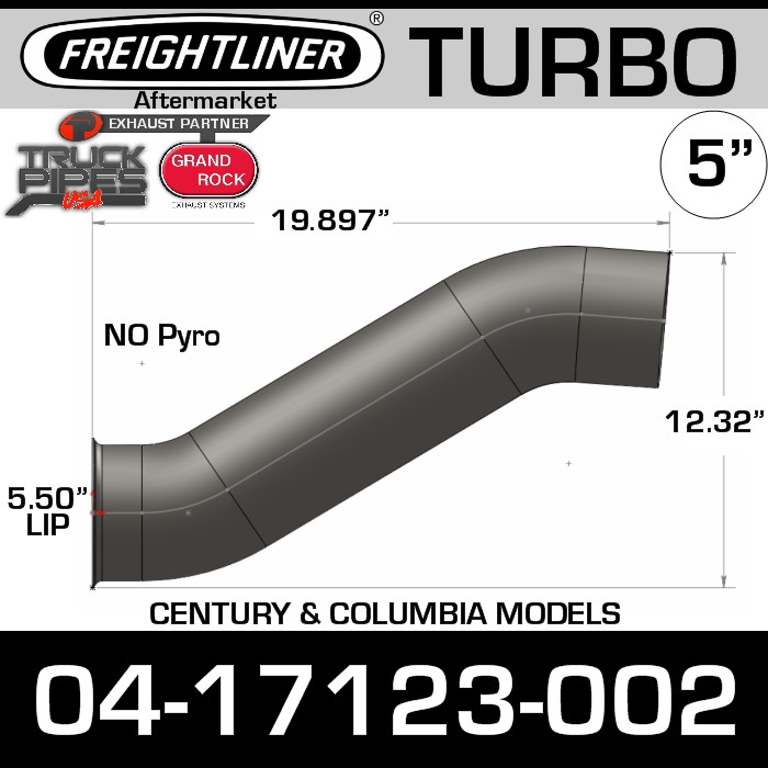 04-17123-002-freightliner-century-columbia-model-exhaust-turbo-pipe.jpg