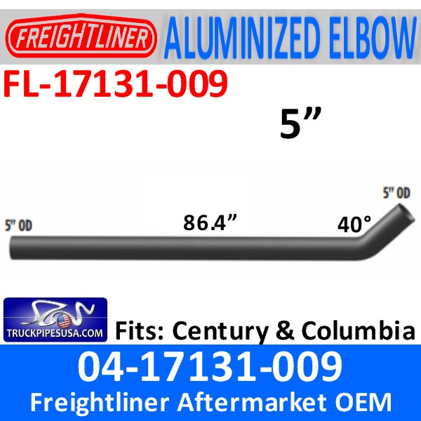 04-17131-009-freightliner-century-columbia-model-long-exhaust-elbow-fl-17131-009-pipe-exhaust-5-inch-diameter-truck-pipes-usa.jpg