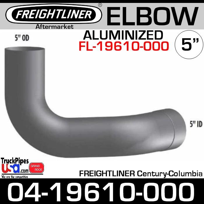 04-19610-000-freightliner-century-columbia-exhaust-elbow.jpg