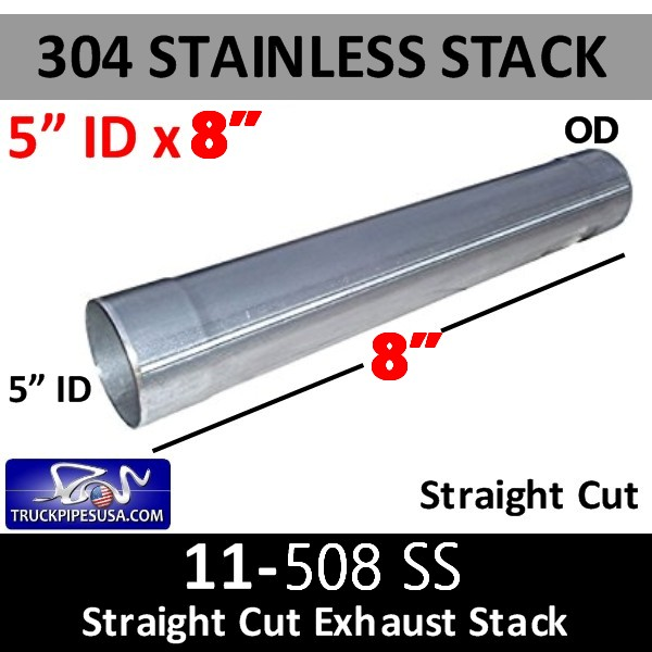 11-508-ss-304-stainless-steel-exhaust-pipe-5-inch-x8-inch-truck-exhaust-stack-pipes-truck-pipes-usa.jpg