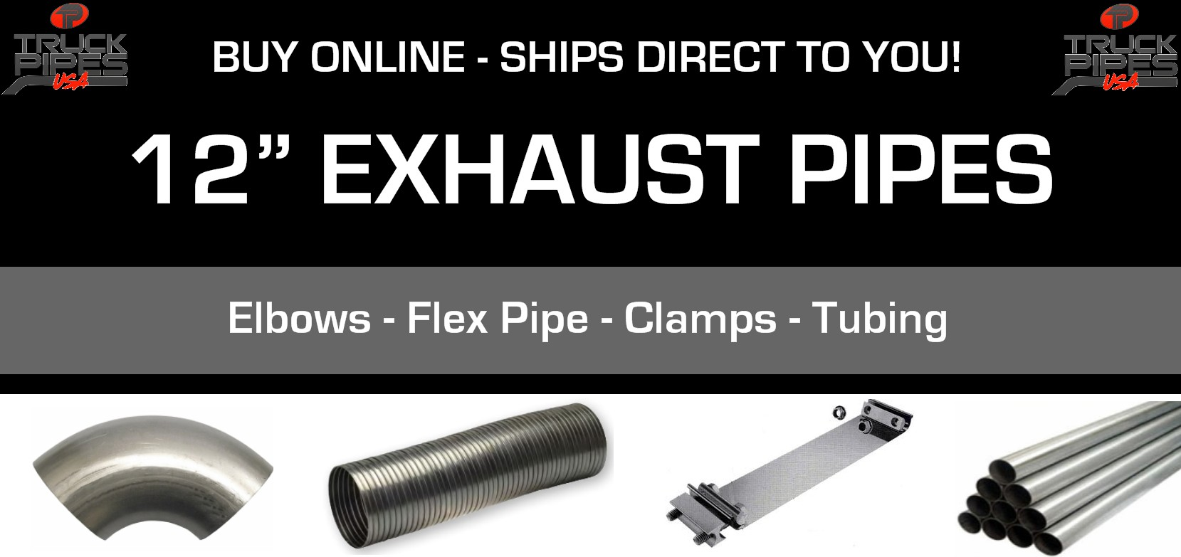 12-inch-exhaust-pipes.jpg