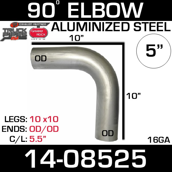 14-08525-90-degree-exhaust-elbow-aluminized-steel.jpg