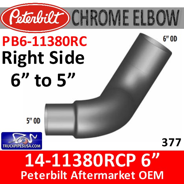 14-11380rcp6-peterbilt-377-exhaust-right-side-chrome-elbow-pipe-pb6-11380rc-pipe-exhaust-6-inch-diameter-truck-pipes-usa.jpg