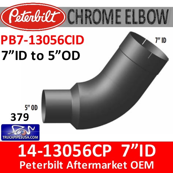 14-13056cp7id-peterbilt-379-exhaust-chrome-elbow-pipe-pb7-13056cid-pipe-exhaust-7-inch-diameter-truck-pipes-usa.jpg