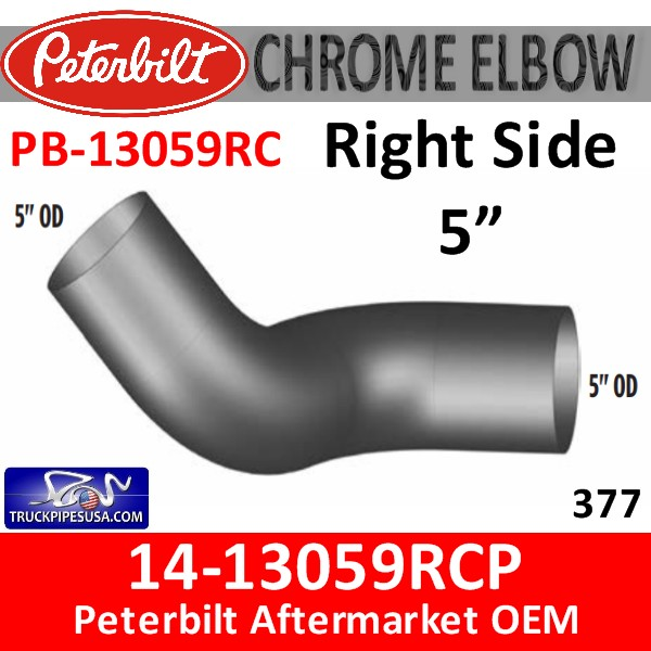 14-13059rcp-peterbilt-377-exhaust-right-side-chrome-elbow-pipe-pb-13059rc-pipe-exhaust-5-inch-diameter-truck-pipes-usa.jpg