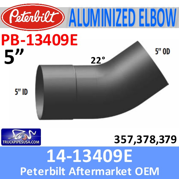 14-13409e-peterbilt-357-378-379-exhaust-elbow-22-degree-pipe-pb-13409e-pipe-exhaust-5-inch-diameter-truck-pipes-usa.jpg