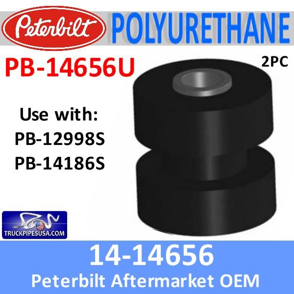 14-14656-peterbilt-exhaust-mounting-bracket-grommet-pb-14656u-truck-pipes-usa.jpg