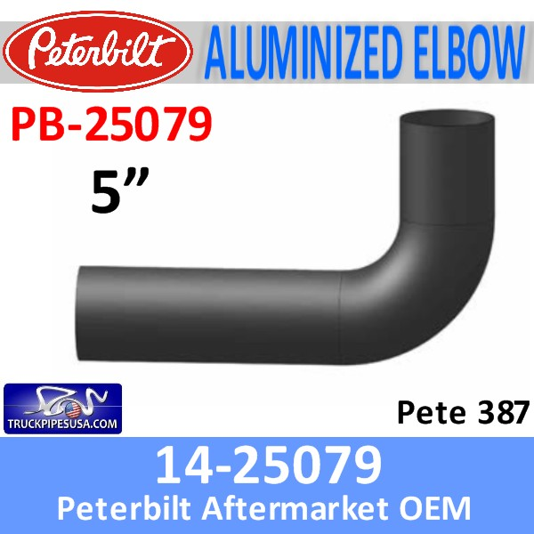 14-25079-peterbilt-387-exhaust-aluminized-steel-elbow-pipe-pb-25079-pipe-exhaust-5-inch-diameter-truck-pipes-usa.jpg