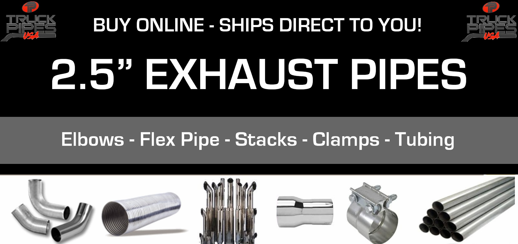 2-5-inch-exhaust-pipes.jpg