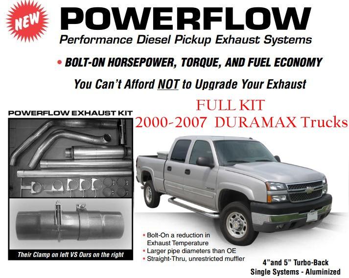 2000-2007-gm-duramaxx-trucks-powerflow-exhaust-systems.jpg