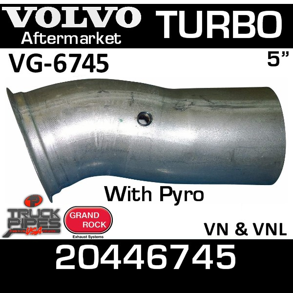 20446745-volvo-vn-vnl-5-inch-turbo-pipe-aluminized-pipet-vg-6745-truck-pipes-usa.jpg