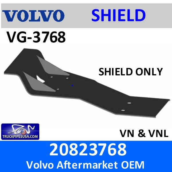 20823768-volvo-vn-vnl-5-inch-pipe-aluminized-exhaust-shield-vg-3768-truck-pipes-usa.jpg