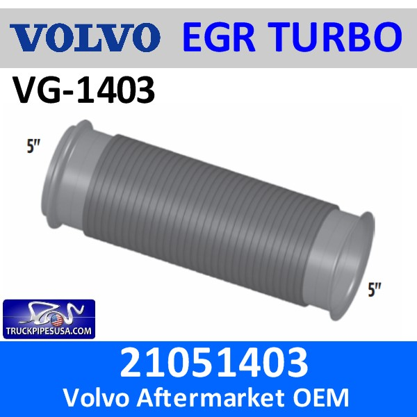 21051403-volvo-5-inch-egr-pipe-aluminized-exhaust-turbo-vg-1403-truck-pipes-usa.jpg