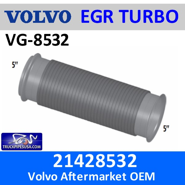 21428532-volvo-5-inch-egr-pipe-aluminized-exhaust-turbo-vg-8532-truck-pipes-usa.jpg