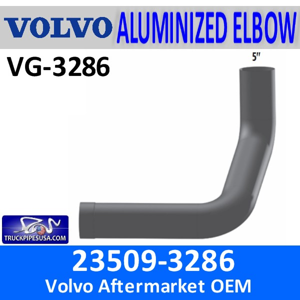 23509-3286-volvo-vn-vnl-5-inch-pipe-aluminized-exhaust-elbow-vg-3286-truck-pipes-usa.jpg