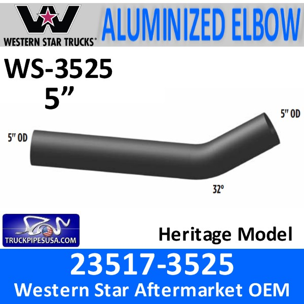 23517-3525-western-star-heritage-5-inch-aluminized-exhaust-elbow-ws-3525-truck-pipes-usa.jpg
