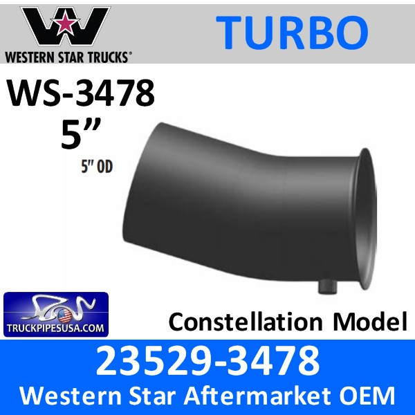 23529-3478-western-star-constellation-5-inch-aluminized-exhaust-turbo-ws-3478-truck-pipes-usa.jpg